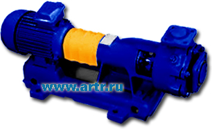 Счетчики газа струйного типа Элехант СГБ 1.8