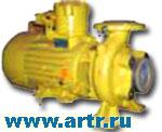 КМ 50-32-160-Е